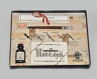 Набор для каллиграфии 763 La Kalligrafica