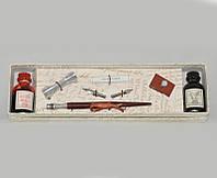 Набор для каллиграфии La Kalligrafica 2211