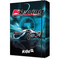 Папка для тетрадей Racing Night K17-210-02