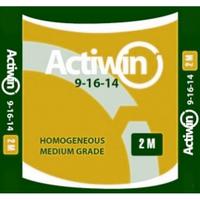 АКТИВИН 9-16-14 (ACTIWIN 9-16-14) комплексное удобрение,Добриво , Valagro made in Italy