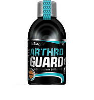 Хондропротекторы BioTech Arthro Guard Liquid  (500 ml)