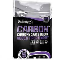 Углеводы BioTech Carbox (1,0 kg)