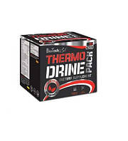 Снижение веса BioTech Thermo Pak (30 банка)