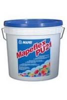 «Мапей» Мапефлекс (Mapeflex)