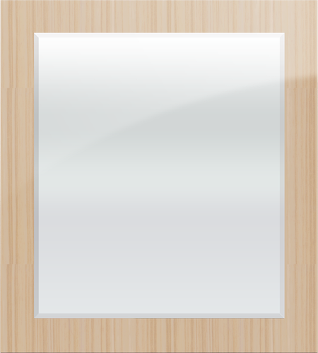 Зеркало 80 СП Модерн