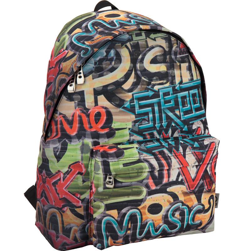 Модный рюкзак GoPack 112 GO-4
