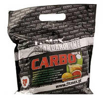Карбо FitMax Carbo (1.0kg)