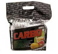 Карбо FitMax Carbo (3.0kg)