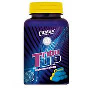 Трибулус FitMax Tribu Up (120caps)
