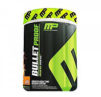 Восстановление Muscle Pharm Bullet Proof (0.412kg)