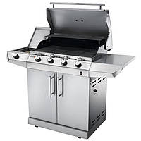 Газовый гриль Char-Broil Performance 2016 T-47G 468200515