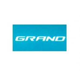 3. Grand