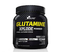 Глютамин Olimp Glutamine Xplode (500 g)