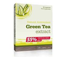 Зелёный чай Olimp Green Tea (60 caps)