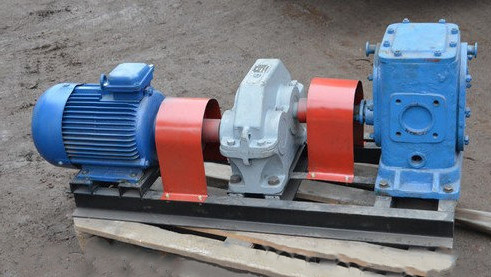 ДС134 битумный агрегат. Цена (Украина)