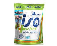 Энергетик Olimp Iso Plus (1.5 kg)