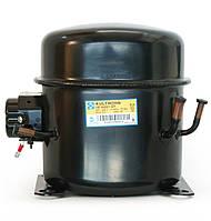 Поршневые герметичные компрессора Kulthorn Kirby ( Kульторн Кирби )