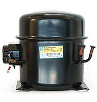 Поршневые герметичные компрессора Kulthorn Kirby ( Kулторн Кирби )