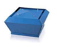 Центробежный крышный вентилятор ВКВ 4Д 450