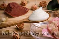 Основа для крема, молочка, скраба, геля для умывания СОSPEM 704, Франция