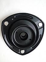 Опора амортизатора переднего Hyundai KIA 54610-2B000