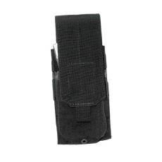 Подсумок BLACKHAWK M4 Single Mag Pch Holds 2 ц:black