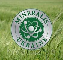 Нано-Мінераліс (Наноактиватор) стимулятор росту рослин 100 мл
