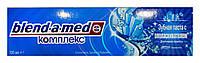 Зубная паста с ополаскивателем Blend-a-med Комплекс Длительная Свежесть - 100 мл.
