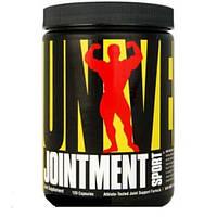 Комплекс для суставов и связок Universal Nutrition JOINTMENT SPORT (120 caps)