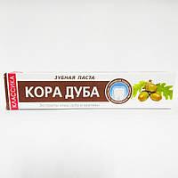 Зубная паста кора дуба 150гр Белоруссия