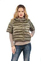 Женская куртка КВ-2 Хаки, фото 1
