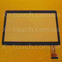 Тачскрин, сенсор  YLD-CEGA400  для планшета