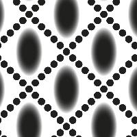 Form 009, фото 1
