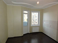 1 комнатная квартира массив Радужный, фото 1