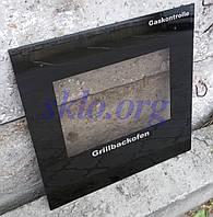 Копия оригинального стекла в духовку недорого, фото 1