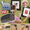 Механический степлер для домашних работ Insta Hang (Инста Хэнг)