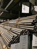 Труба стальная новая ДУ 127-219мм х 3,0-6,0мм