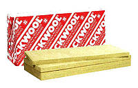 Базальтовый утеплитель  ROCKWOOL Steprock HD 1000х600х50 (4 плиты 2,4 м.кв.)