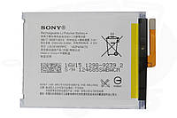 Аккумулятор (1298-9239) для смартфона Sony