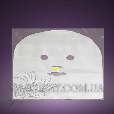 MAG-POLYMASK - Пленочная маска для лица(50шт), фото 2