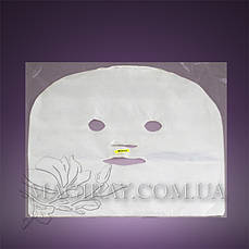 MAG-POLYMASK - Пленочная маска для лица(50шт)