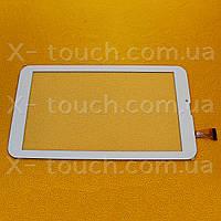 Тачскрин, сенсор Manta MID902 для планшета