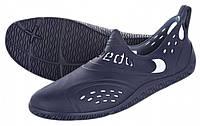 Тапочки Speedo Zanpa Male (MD) 10