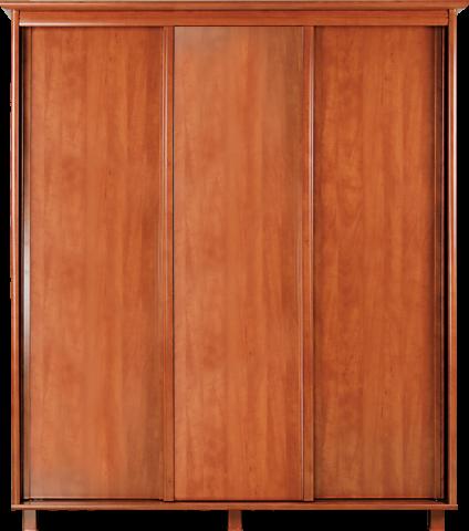 Шкаф-купе 3Д (мелкий)