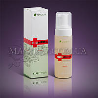 CLARITY plus - Кларити Плюс - Пенка для очищения лица (без мыла)(150мл)