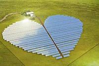 """СЕС для зеленого 3 кВт*год """"СтартАП"""" із можливістю розширення до 10 кВт*год"""