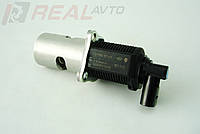 Клапан EGR Opel Movano 2.2 DTI, 2.5 DTI; 8200270539