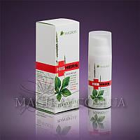 PLANTO plus - Планто Плюс - Растительный гель-серум(50мл)