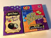 Bean Boozled  45g + Harry Potter Bertie Bott's