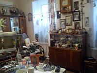 1 комнатная квартира улица Екатерининская, фото 1
